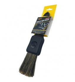 Meguiar's Adjustable Dash & Trim Brush