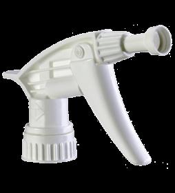Meguiar's Foaming Sprayer