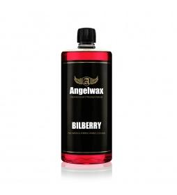 Angelwax Bilberry Środek do kól 1L koncentrat 1:10