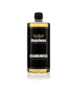 Angelwax Cleanliness 1L -  Mycie wstępne