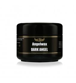 Angelwax Dark Angel Wosk - ciemne lakiery 250ml