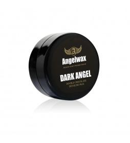 Angelwax Dark Angel Wosk do ciemnych lakierów 33ml