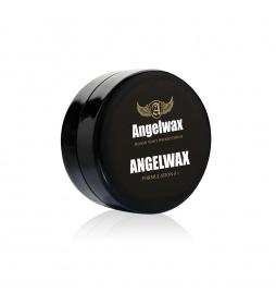 Angelwax Formulation no1 wosk naturalny 33ml