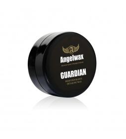 Angelwax Guardian wosk wysoka wytrzymałość 33ml