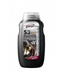 Scholl Concepts S3 Rubbing Compound 250g