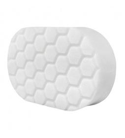 Chemical Guys Hex Logic White Polishing Pad