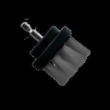 ADBL Leather Twister 50mm - Szczotka do skór  - 2