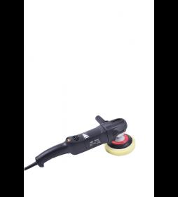 ShineMate Polerka rotacyjna EP801 G2, Talerz 123 mm