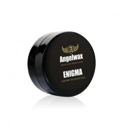 Angelwax Enigma Ceramiczny Wosk SIO2 33ml