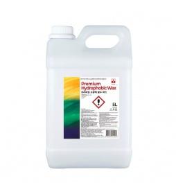 Binder Premium Hydrophobic Wax 5L