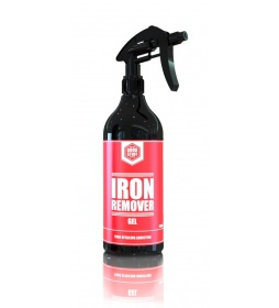 Good Stuff Iron Remover Gel 1L