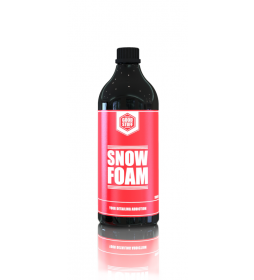 Good Stuff Snow Foam 1l