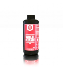 Good Stuff Wheel Cleaner 1l