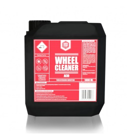 Good Stuff Wheel Cleaner 5l