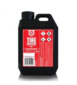 Good Stuff Tire Dressing Mat 2L