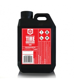 Good Stuff Tire Dressing Shine 2L