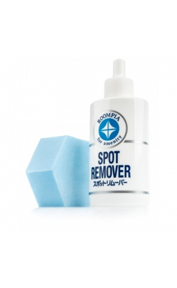 Soft99 Fabric Seat Spot Remover  - 1
