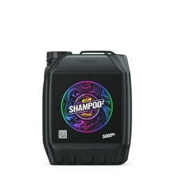 ADBL Shampoo2 Holo 5L
