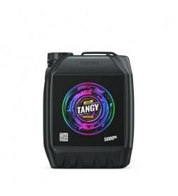 ADBL Tangy 5L