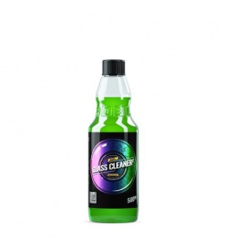 ADBL Glass Cleaner2 Holo 0,5 L