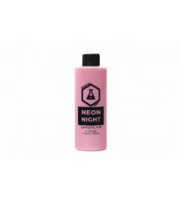 Manufaktura Wosku Neon Night 500ml