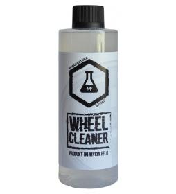Manufaktura Wosku Wheel Cleaner 500ml