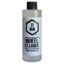 Manufaktura Wosku Wheel Cleaner 500ml - 1