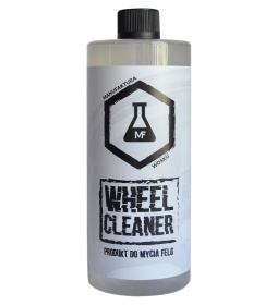 Manufaktura Wosku Wheel Cleaner 1000ml
