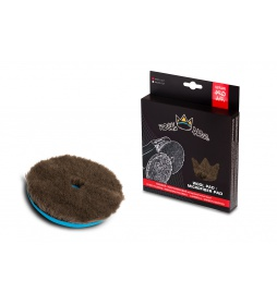 Royal Pads PRO Synthetic Wool Cut  80mm