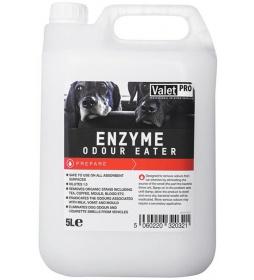 Valet Pro Enzyme Odour Eater 5L