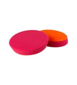 ADBL Roller Soft Polish R 125mm