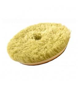 Honey Ultra Cut Wool Pad 150/170mm