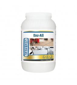 Chemspec Enz-All 2,7 kg