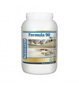 Chemspec Powdered Formula 90 2,7 kg