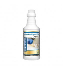 Chemspec Professional Spot Lifter - Odplamiacz