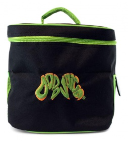 Dodo Juice Detailing Bag