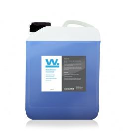 Waxaddict Glass