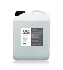 Waxaddict Interior Cleaner
