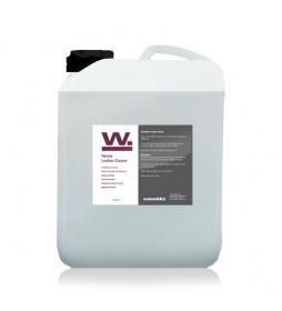 Waxaddict Leather Cleaner