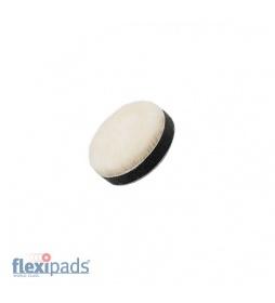 Flexipads - Dysk 55mm PRO-WOOL