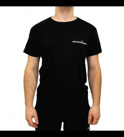 Colourlock T-shirt męski XL