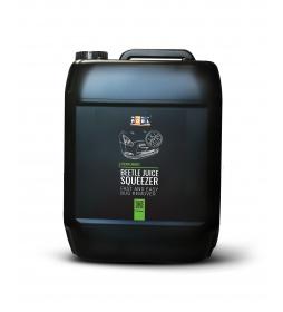 ADBL Beetle Juice Squeezer 5L