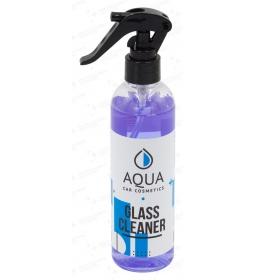 AQUA Glass Cleaner 250ml