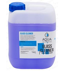 AQUA Glass Cleaner 5L
