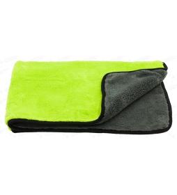 Detailing House Ręcznik Ultra Plush Green