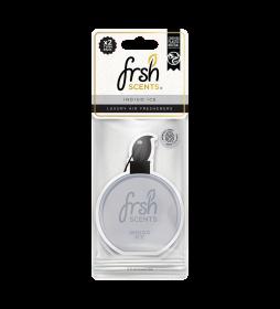 FRSH Luxury Card Indigo Ice 2 sztuki