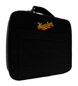 Meguiar's Torba Promo Bag