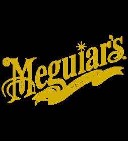Meguiar's Sticker Gold 2 sztuki