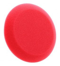 Monello Disco Rosso Aplikator Gąbkowy