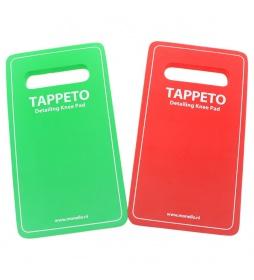 Monello Podkładka Tappeto Duo